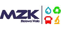Miejski Zakład Komunalny Sp. z o.o.