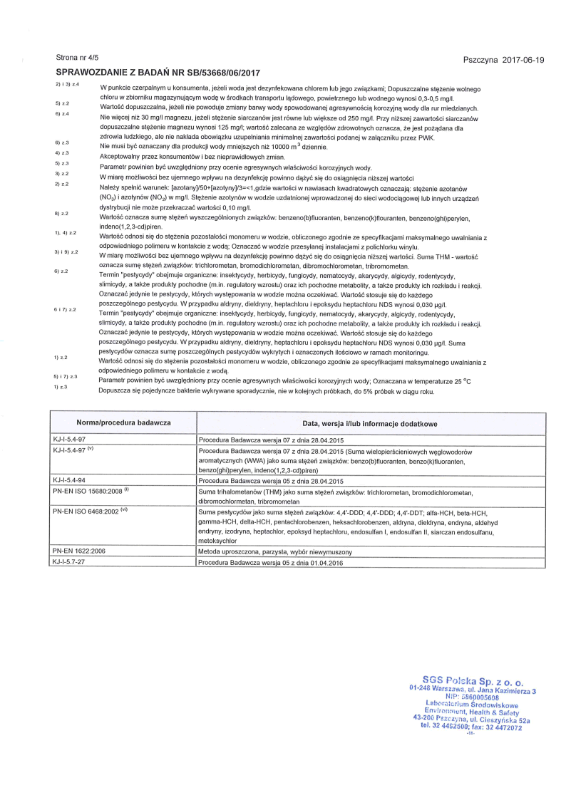 sprawozdanie z badań 04