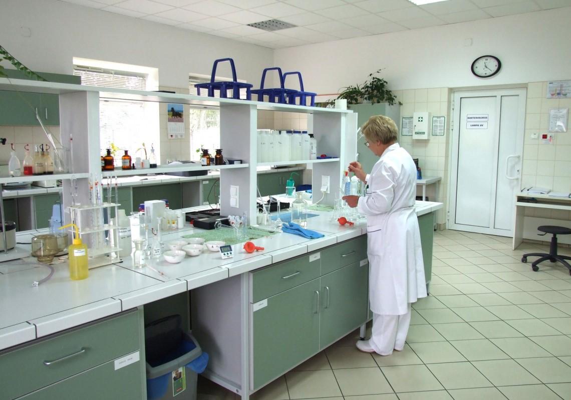 lab 01