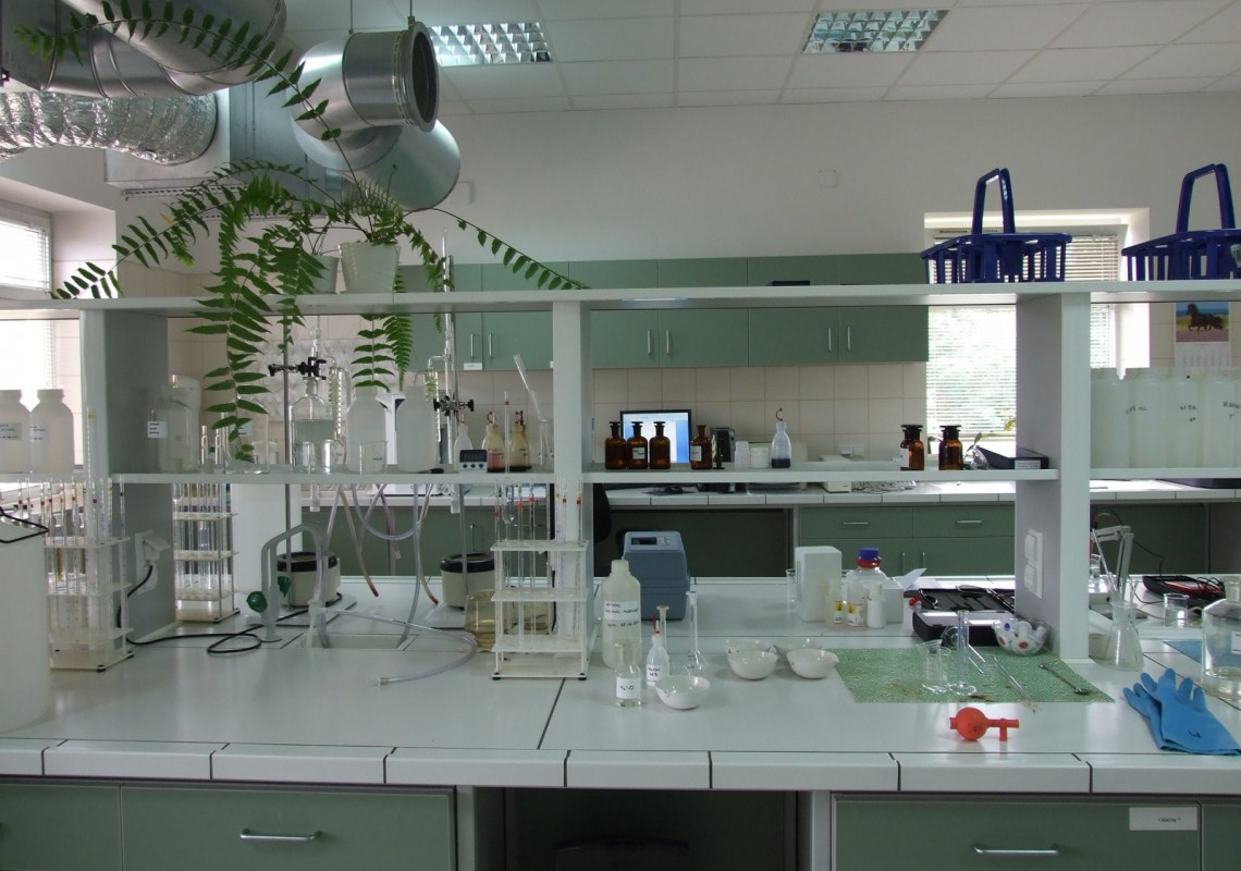 laboratorium1