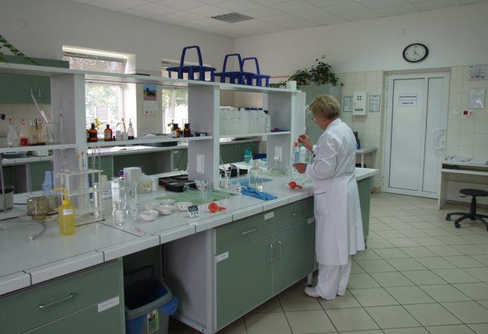 badania-jakosci-wody-i-sciekow