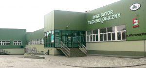 inkubator-technologiczny