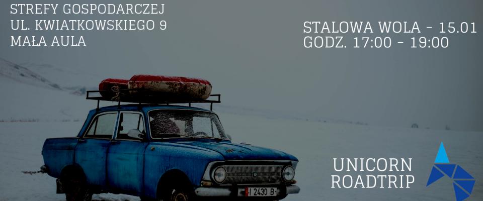 Stalowa Wola_15.01