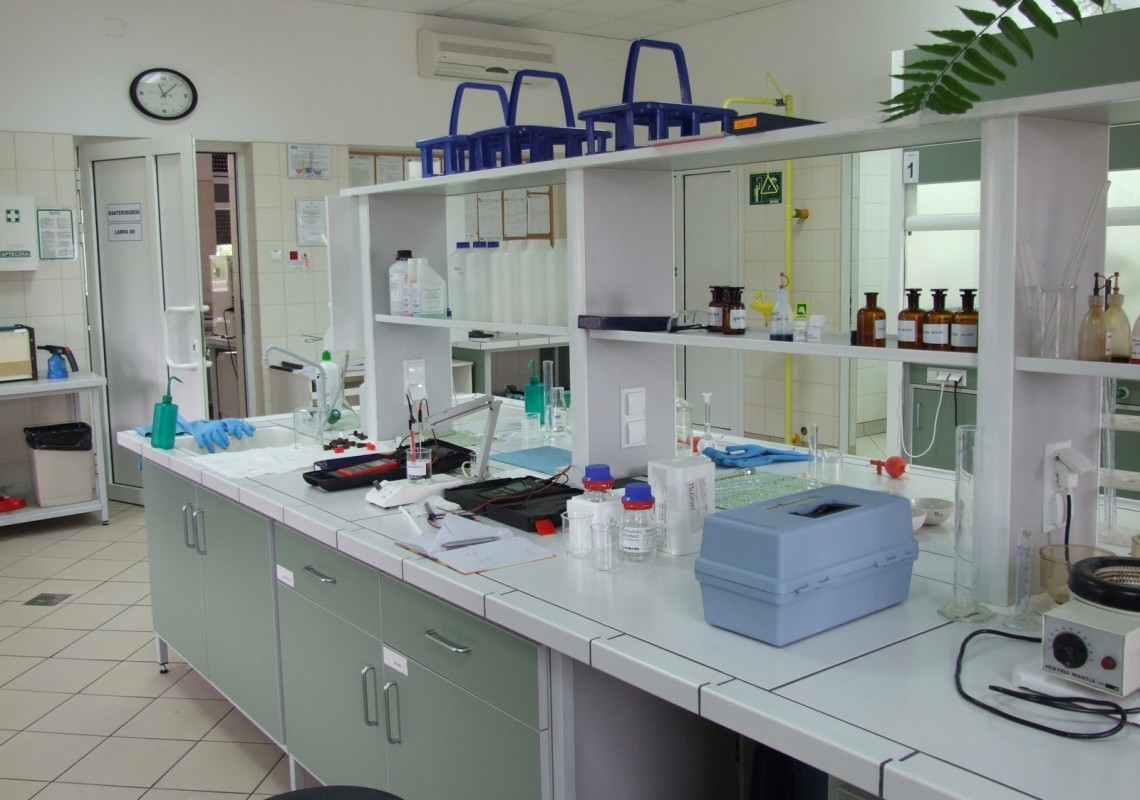 laboratorium2