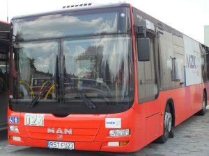 wynajem-autobusow-i-powierzchni-reklamowych-zkm