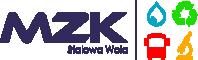 Miejski Zakład Komunalny Sp. z o.o. w Stalowej Woli